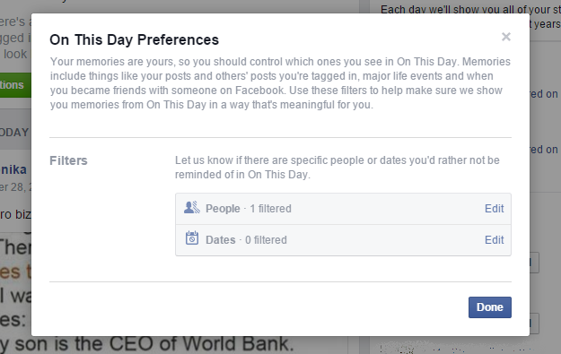 on-this-day-facebook-preferences